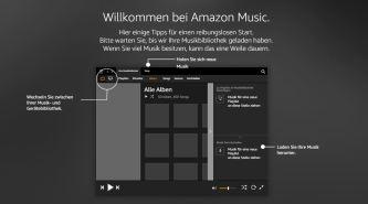 amazon_prime_music_152205_2_1
