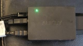 aukey_4_port_151117_5_1