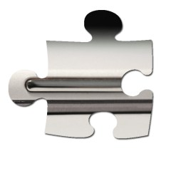 5. Puzzleteil