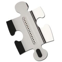 6. Puzzleteil
