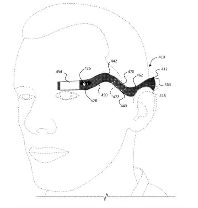 google-glass-patent_151130_2_2