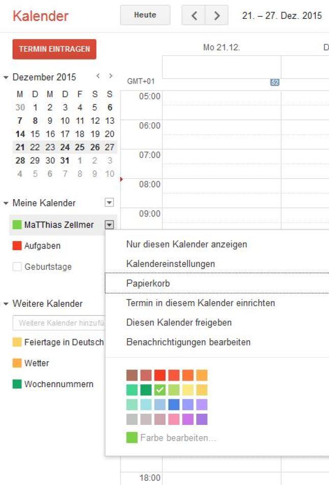 google_kalender_papierkorb