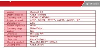stilgut-bluetooth-lautsprecher-test-151221_05_8