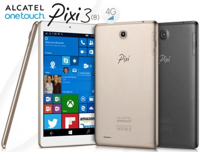 alcatel-onetouch-pixi-3-windows-10