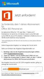 office-365-gratis-160114_8_01