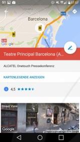 My Maps-update-1602013_1_04