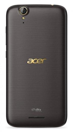 Acer Liquid Jade Z630S