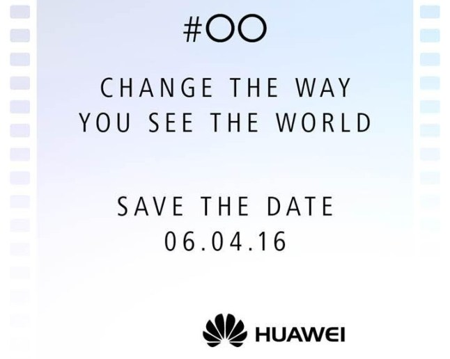 huawei-p9-release-invite