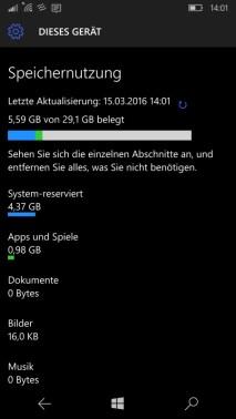 lumia-950-app-tipps-1603015_6_13