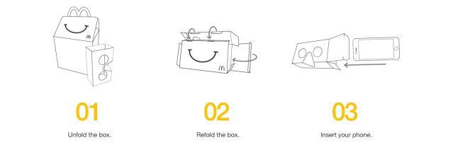 macdonalds-cardboard-160302-5_1