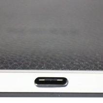 Mozo Leder-Rückseite für Lumia 950