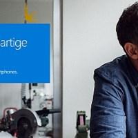 Microsoft Lumia: Lohnt noch ein Kauf bei der Surface Phone Aussicht?