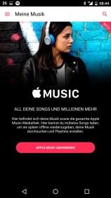 apple-music-update-160430-2_03
