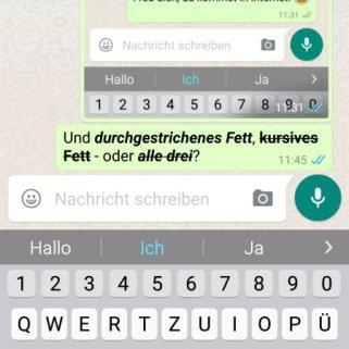 whatsapp-textformatierung-160401_5_2