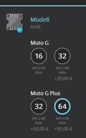moto-g4-plus-motomaker-speicher