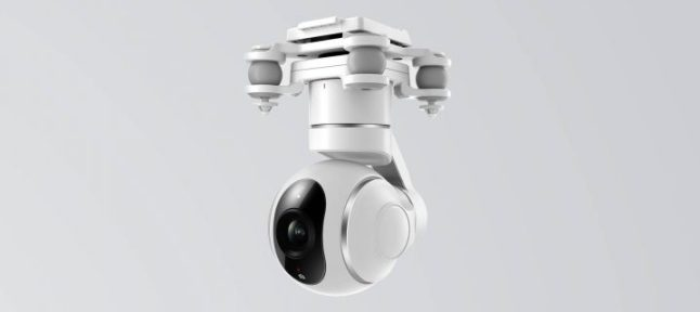 xiaomi-mi-drone-160526_2_1
