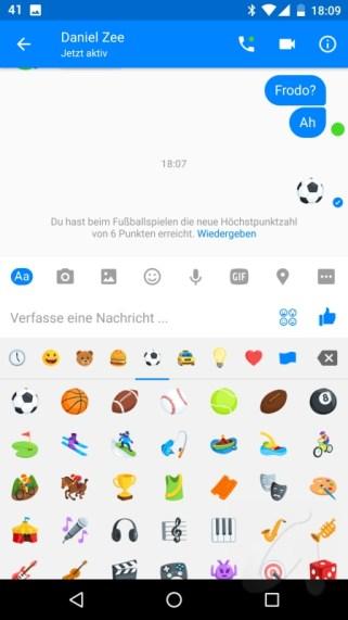facebook-messenger-fussbal-game-160616_6_01