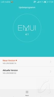 huawei-p9-plus-update-160625_4_01