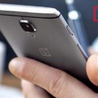 OnePlus 3 und OnePlus 3T mit Displayproblemen
