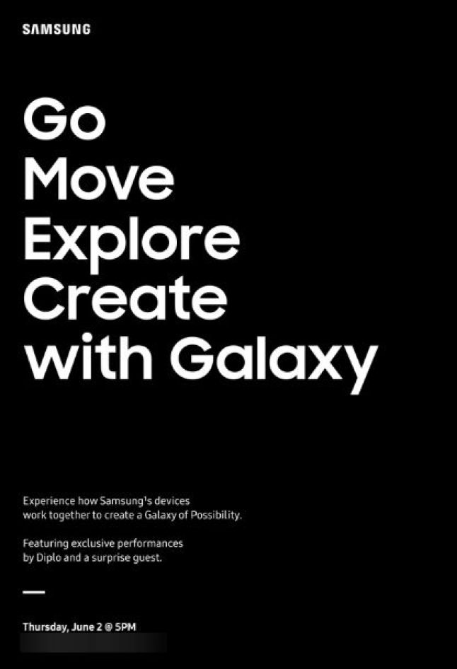 samsung-galaxy-new-york-einladung-160602_5_1