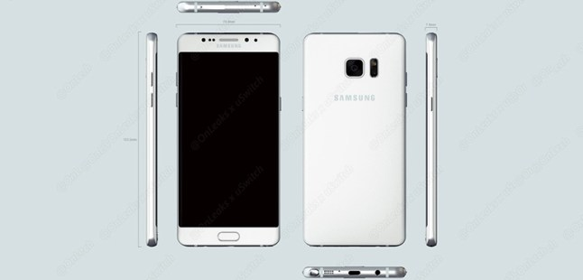 samsung-galaxy-note-7-160605_2_1
