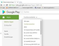 google-play-familien-gruppe-160727_4_3