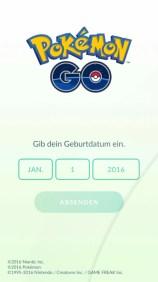 pokemon-go-pikachu-160714_3_01