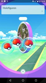 pokemon-go-pikachu-160714_3_19
