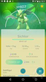 -pokemon-go-update160731_2_04