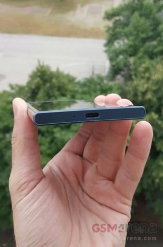 sony-premium-smartphone_160719_4_1
