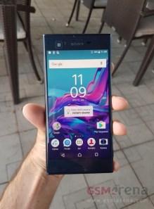 sony-premium-smartphone_160719_4_2