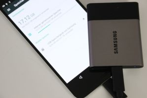 test-samsung-portable-ssd-t3-160731_6_01