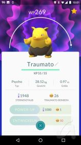 top-10-pokemon-160724_2_03