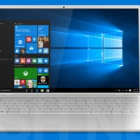 Windows 10 Upgrade nach wie vor für jeden gratis!