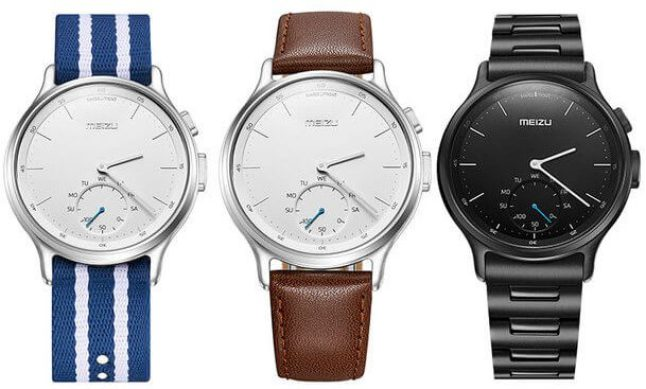 Meizu-Mix-smartwatch_14