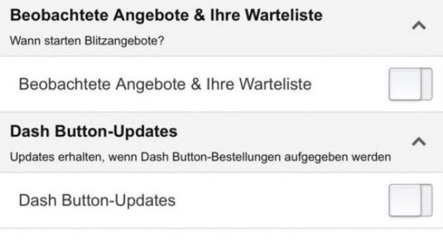 dash-button-deutschland-amazon-app-600x494