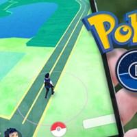 Mal wieder neben der Spur? Pokémon GO Update behebt das Problem