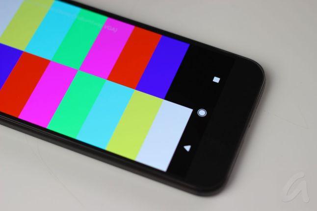 test-google-pixel-xl-display-161128_5_01