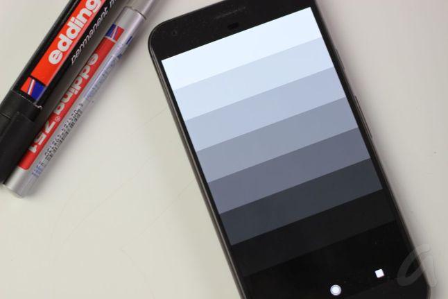 test-google-pixel-xl-display-161128_5_02