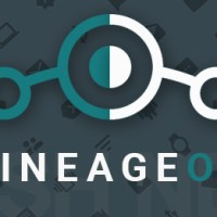 LineageOS: CyanogenMod Nachfolger präsentiert das 1. ROM