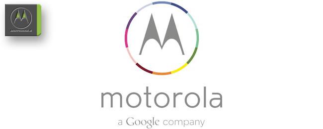 Nächstes Motorola-Tablet mit Design vom Moto X