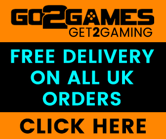 G2G Limited - Go2Games