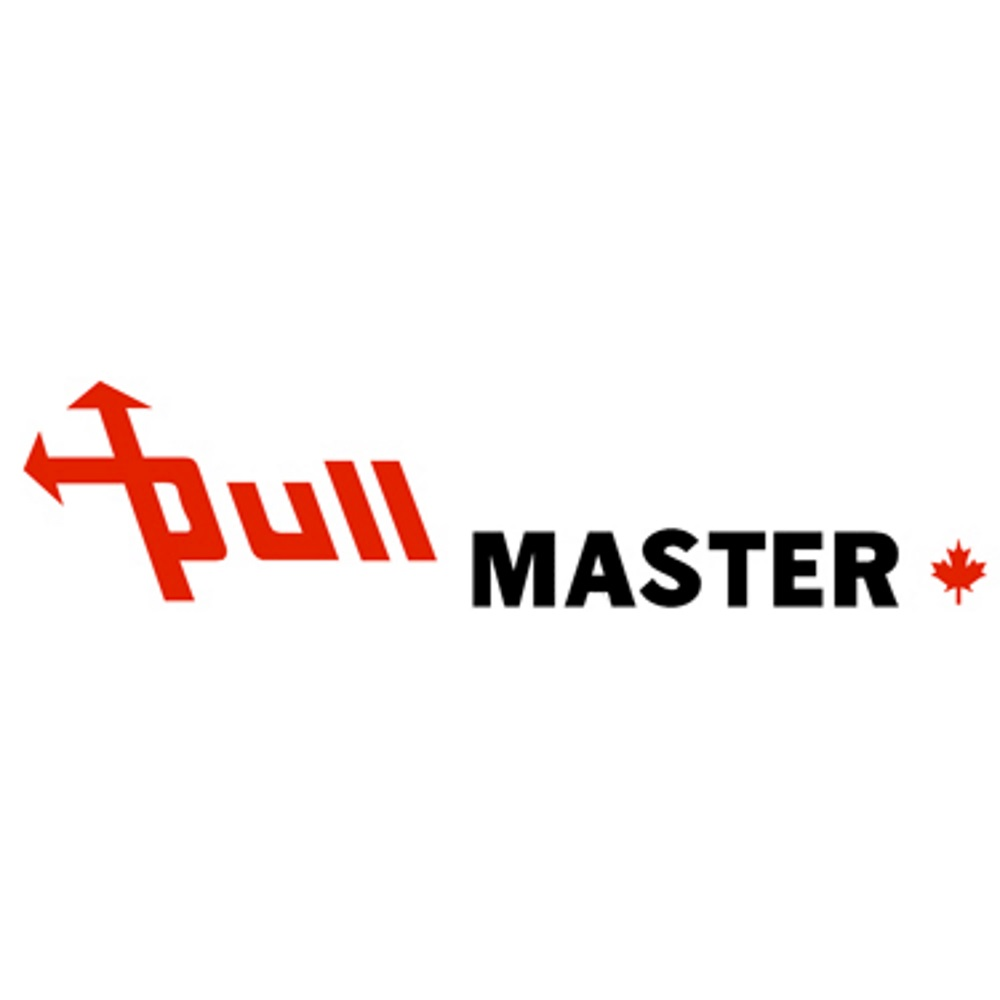 Pullmaster PL2 Winch Breather, 20870