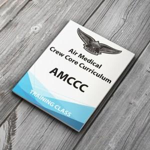 AMCCC