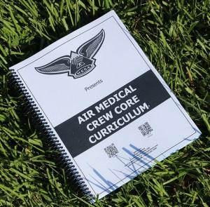 Airway Book