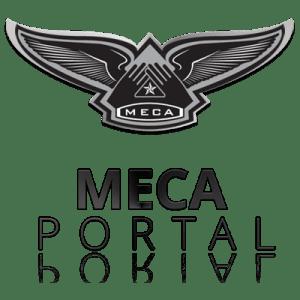 MECA PORTAL
