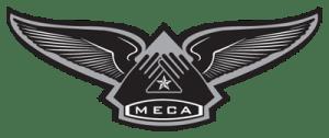 meca_logo_fb_72-1
