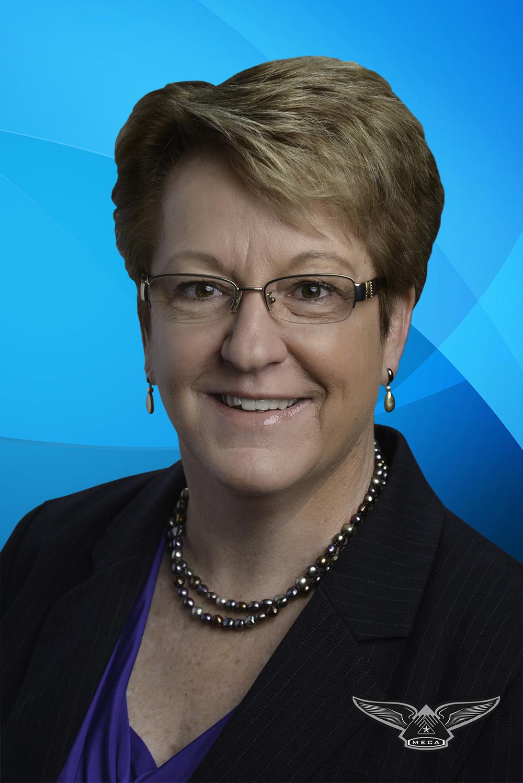 Diane Fojt