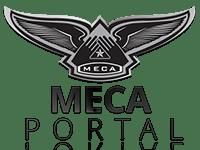 MECA-PORTAL2