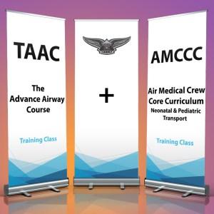 taac-amccc-bundle-neo2